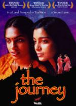 Affiche : The Journey Sancharram