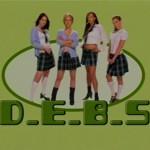 debs_court2