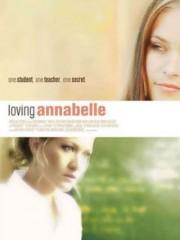 Affiche : Loving Annabelle