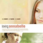 loving_annabelle1
