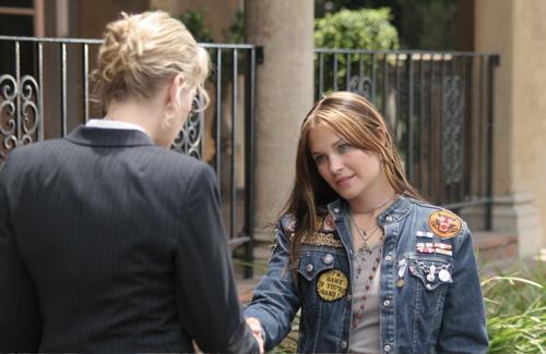 Mots-cl  233 s   Erin Kelly Katherine Brooks Loving AnnabelleErin Kelly Loving Annabelle
