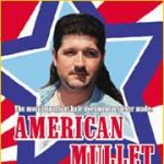 american_mullet1
