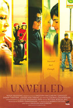 Affiche : Unveiled