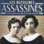 blessures_assassines1