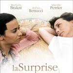 surprise1