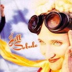 I Kissed A Girl de Jill Sobule