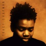 Baby Can I Hold You de Tracy Chapman