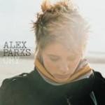 Cry de Alex Parks
