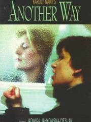 Affiche : Un Autre Regard – Another Way