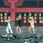 dead_or_alive6