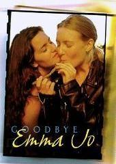 Affiche : Goodbye Emma-Jo