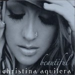 Beautiful de Christina Aguilera