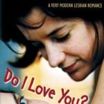 do_i_love_you1