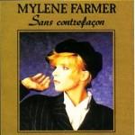 Sans Contrefaçon de Mylène Farmer