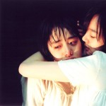 2_soeurs2