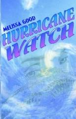 Couverture du livre : Avis de Tempête de Melissa Good