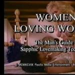 women_loving_women2