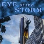 L'Oeil du Cyclone de Melissa Good