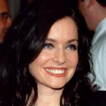 Guinevere Turner - creeps