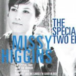 The Special Two de Missy Higgins