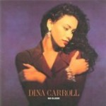Ain't No Man de Dina Carroll