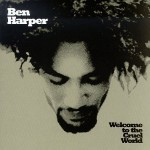 Mama's Got A Girlfriend Now de Ben Harper