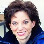 A Family Affair : Interview d'Helen Lesnick, la réalisatrice, scénariste et actrice principale