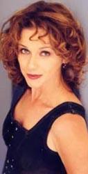 A Family Affair : Interview de Michele Green, l'interprète de Reggie Abravanel