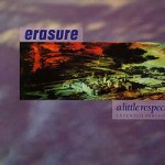 A Little Respect de Erasure