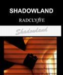Shadowland de Radclyffe