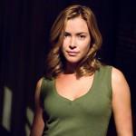 Bloodrayne : Interview de Kristanna Loken, l'actrice principale