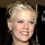 Tammy Lynn Michaels Etheridge