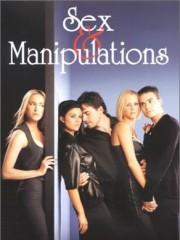 Affiche : Sex & Manipulations
