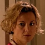 Stella Daniels (Sara Stewart)