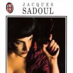 Yerba Buena de Jacques Sadoul