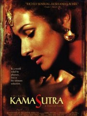Affiche : Kama Sutra : A Tale Of Love