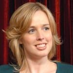 Sarah Warn