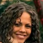 "Maria ""Sugar"" Sweet (Lenora Crichlow)"