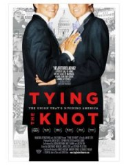Affiche : Tying The Knot