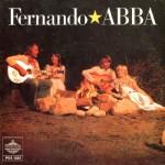 Fernando de Abba