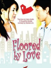 Affiche : Floored By Love