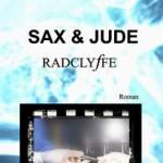Sax & Jude de Radclyffe