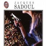 A Christmas Carol de Jacques Sadoul