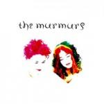 Carry Me Home de The Murmurs