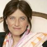 La Captive : Interview de la réalisatrice Chantal Akerman
