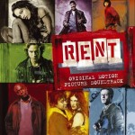 La Vie Boheme du film Rent