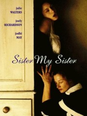 Affiche : Sister My Sister