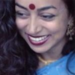 The Journey : Interview de la réalisatrice Ligy Pullappally