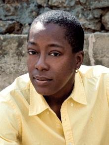 The Watermelon Woman : Interview de la scénariste et réalisatrice Cheryl Dunye
