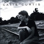 Soulfully de Catie Curtis
